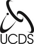UCDS Logo